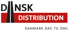 Dansk Distribution